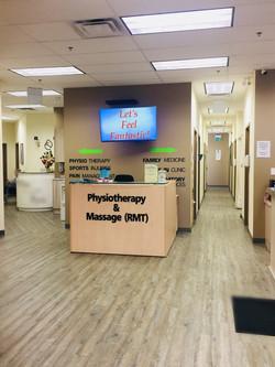 Dundas427 Physiotherapy