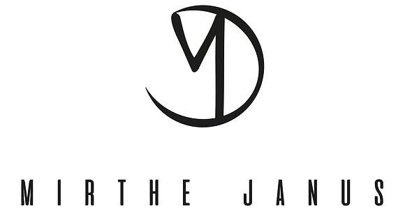 Mirthe Janus | Luxury Interior design