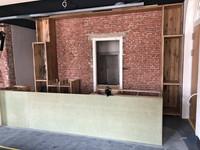 Plaatsing bar   Kantongerecht