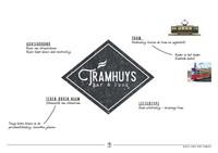 Het logo   Tramhuys