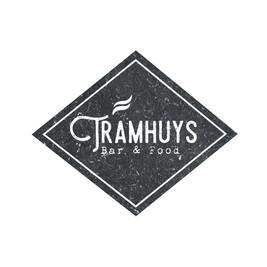 Tramhuys Bar & Food te Schijndel