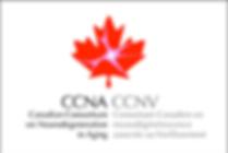 LogoCCNA.png