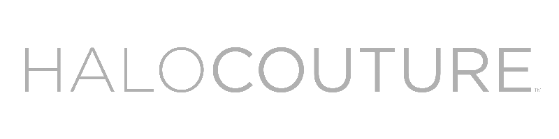 HaloCouture_logo_MeiLi_edited