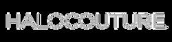 HaloCouture_logo_MeiLi_edited