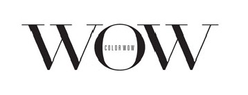 Colour-wow-logo