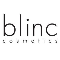 Blinc_Cosmetics