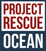 Project rescue ocean.jpg