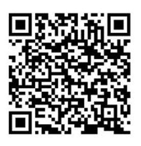 160046307_136102765093350_58337533702972