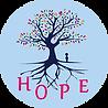 log Hope
