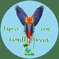 Mission ECCM