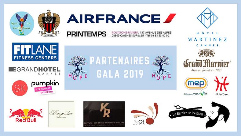 Partenaires gala 2019.png