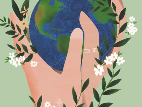 Notre semaine de l'environnement au campus Grand Paris