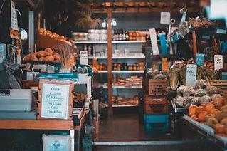 small-urban-grocery.jpg
