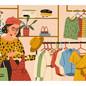 Et si on récupérait les vêtements que vous ne mettez plus ?
