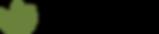 SC-San-Francisco-Bay-Chapter-Logo_Horizo