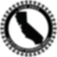 UAW_UC-standard-white.jpg