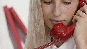 Dial A Friend
