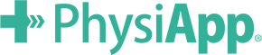 569370585110149410401703_physiapp_logo.p