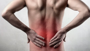 Tips for Taking Hold of Chronic Pain