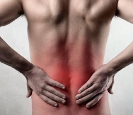 Tips for Taking Hold of Chronic Pain
