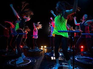 Boogie-Bounce-instructors-course-mini-tr