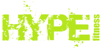 HYPE green vector2.png