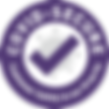 12585-covid-stamp-2.png