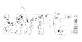 HYPE white vector.png