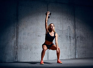 17-Kettlebell-Exercises-for-Total-Body-T