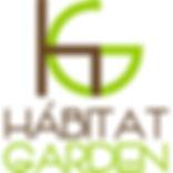 Habtat Garden Muebles de jardin, muebles para exterior, muebles para terraza