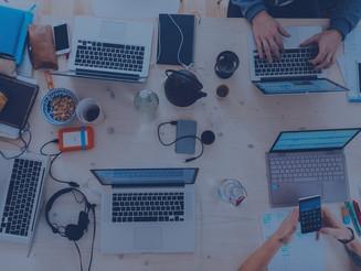 O que é Marketing de Conteúdo e qual a sua relevância?