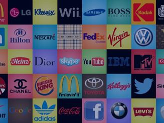 A importância do Branding para a Identidade Visual da marca