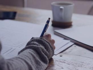 5 passos para ter um Benchmarking ideal
