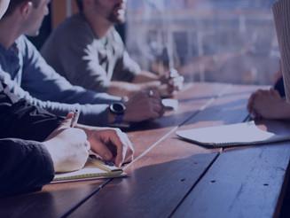A importância da comunicação estratégica