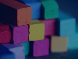 O que é Branding e como as cores o influenciam