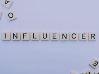 O que é Marketing de Influência e quais são os seus impactos?