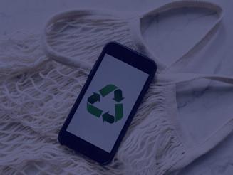 Economia circular e os 3 pilares da sustentabilidade