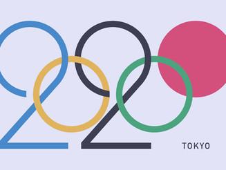 Por que o Marketing Digital mudou o jogo para as Olimpíadas de Tóquio?