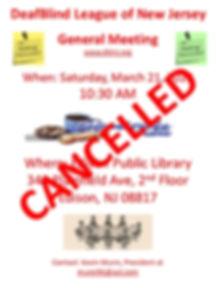 DBLNJ Meeting Cancelled.jpg