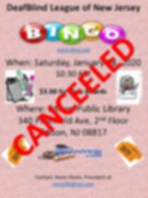 bingo 1-18-20 flyer.jpg