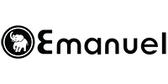 emanuel.png