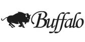logo_buffalo.png