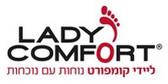 Lady_Comfort_logo_555x233_13_08_15_resiz