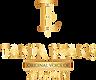Tania Evans Logo 2020 .png