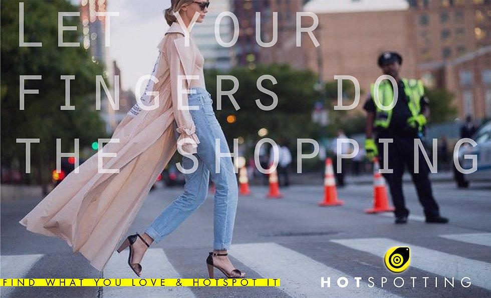 Hot spot ad concepts 2-24.jpg