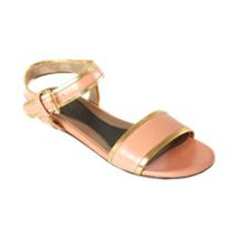 i'm a sucker for a toe ring sandal. eew that sounds weird!