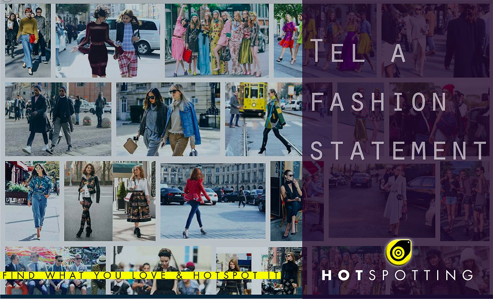 Hot spot ad concepts 2-20_edited.jpg