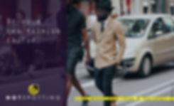 Hot spot ad concepts 2-10.jpg