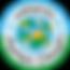 autra-caussa-Logo.png