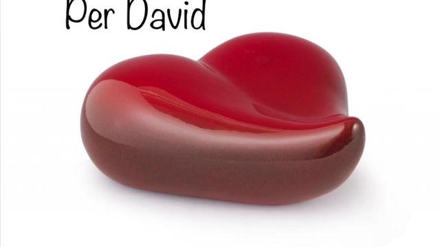 Per David